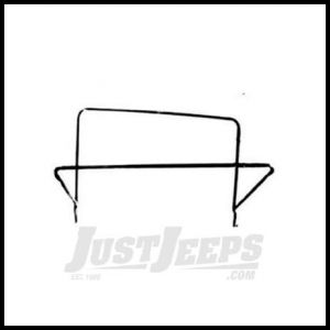 Omix-ADA Soft Top Bow Assembly For Jeep Willys M38 1948-53 12023.12