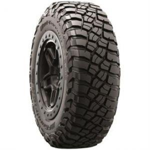 BF Goodrich Mud-Terrain T/A KM3 Tire LT305/70R16 Load E