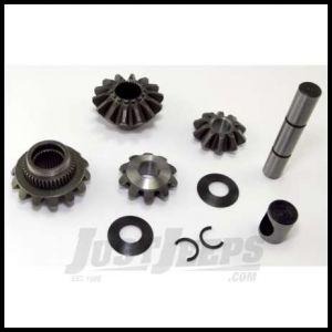 Omix-ADA Spider Gear Kit Trac-Loc Differential 76-86 CJ Rear Amc-20 16507.23