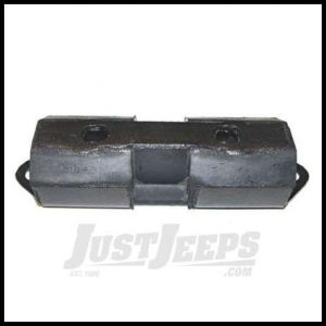 Omix-ADA Transmission Mount For 1946-71 Jeep Full Size With T90 Transmission 18880.29