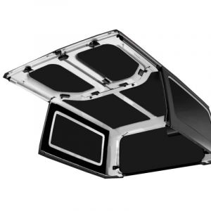 MOPAR Hardtop Headliner / Insulation Kit For 2011-18 Jeep Wrangler JK 2 Door Models 82212463AC