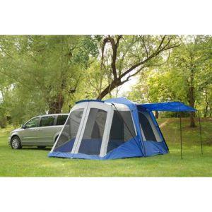 Napier Sportz SUV Tent with Screen Room - 84000