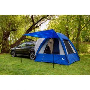 Napier Sportz Dome-To-Go Tent - 86000