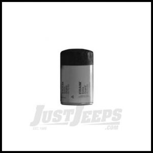 Omix-ADA Oil Filter For 1972-73 Jeep CJ Series With 4.2L 17436.10