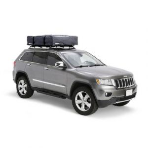 Thule Tepui Low-Pro 2 Travel Cover - 901663