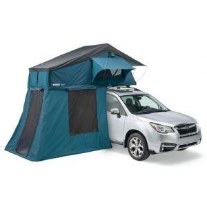 Thule Tepui Explorer Autana 3 Roof Top Tent (Blue) - 901402