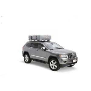 Thule Tepui Replacement Tent Travel Cover 901660