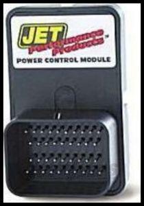 JET Performance Stage 1 Module For 2009-11 Jeep Wrangler JK 2 Door & Unlimited 4 Door Models with 3.8L V-6 Gasoline Engine 90910
