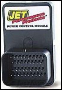 JET Performance Stage 1 Module For 2012-18 Jeep Wrangler JK 2 Door & Unlimited 4 Door Models With 3.6L Engine 91201