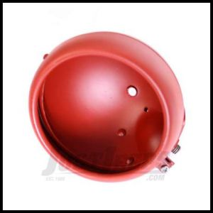 Omix-ADA Drive Light Blackout Bucket For 1941-45 MB 12021.80