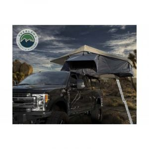 Overland Vehicle Systems - Nomadic 4 Extended Roof Top Tent 18049936