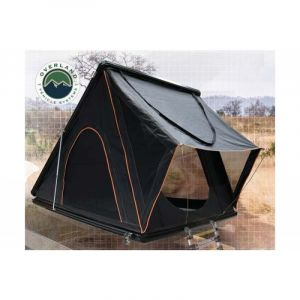 Overland Vehicle Systems - Mamba 3 Roof Top Tent 18109901