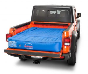 AirBedz Inflatable Air Mattress For Jeep Gladiator JT PPIJT-