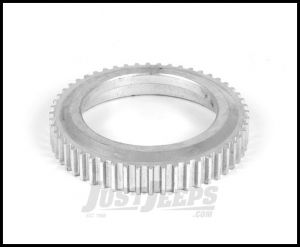 Alloy USA ABS Tone Ring D44 Rear For 2007-18 Jeep Wrangler & Wrangler Unlimited JK with ABS 11320