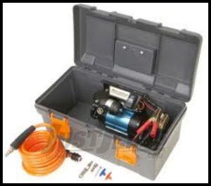 ARB Portable High Output Air Compressor Kit CKMP12