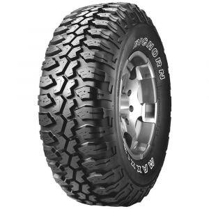 Maxxis LT33x12.50R15 Load C Tire, Bighorn - TL18565000
