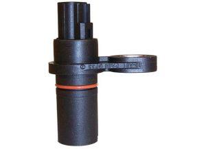 Crown Automotive Transmission Input Speed Sensor For 2007-2011 Jeep Wrangler JK 2 Door & Unlimited 4 Door 4799061AB