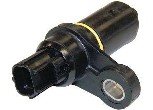 Crown Automotive Transmission Output Speed Sensor For 2009-2011 Jeep Wrangler JK 2 Door & Unlimited 4 Door 52854001AA