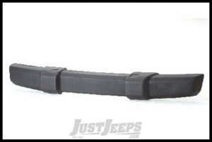 Cross Front Bumper Cover OE Style For 2007+ Jeep Wrangler JK & Wrangler JK Unlimited Models CH1000902