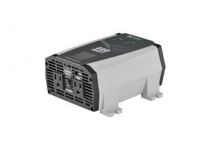 Cobra Electronics Compact 800 Watt Power Inverter CPI890