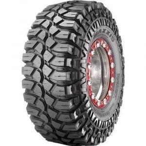 Maxxis LT37x12.50R20 Load E, Creepy Crawler Tire - TL00007600