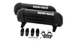 Rhino Ski Racks Ski & Snowboard Racks 57-