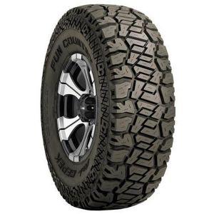 Dick Cepek Fun Country Tire LT265/75R16 Load E 90000001953