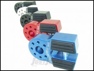 Factor 55 FlatLink Foldable Winch Line Shackle Mount 00050-