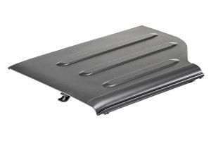 MOPAR Freedom Top Panel Left Side For 2009-10 Jeep Wrangler JK 2 Door & Unlimited 4 Door Models 1MR07RXFAB