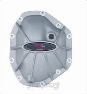 G2 Axle & Gear Aluminum Differential Cover For Dana 80 Axle Assemblies 40-2080AL