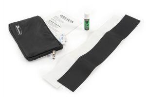 Quadratec Soft Top Emergency Repair Kit 91083.4201