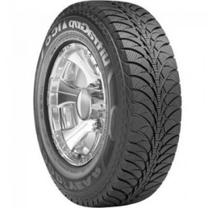 Goodyear Ultra Grip Ice WRT Winter Tire LT265/70R17 (32X10.50) Load E 268289372