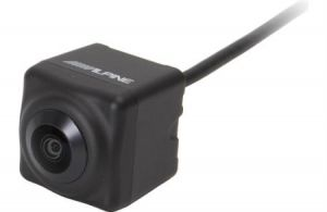 Alpine Rear HD Camera for Alpine Systems with 180° Multi-View HCE-C2100RD