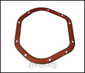 Lube Locker Dana 44 Differential Cover Gasket For Universal Applications LLR-D044