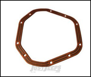 Lube Locker Dana 60 Differential Cover Gasket For Universal Applications LLR-D060