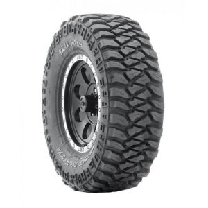 Mickey Thompson Baja MTZP3 Tire LT34x11.50R20 Load E 90000024278