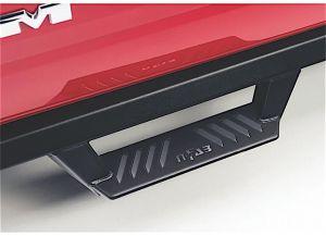 N-Fab EpYx Side Steps for 07-18 Jeep Wrangler JK Unlimited EXJ074-TX