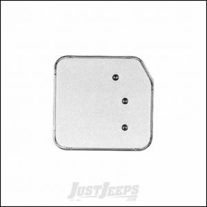 Omix-ADA Automatic Transmission Filter Kit For 1987-02 Jeep Wrangler YJ & TJ With TF6 19003.05