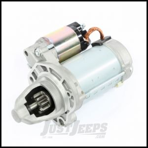 Omix-ADA Starter For 2011-13 Jeep Grand Cherokee WK2 With 3.6L 17227.40