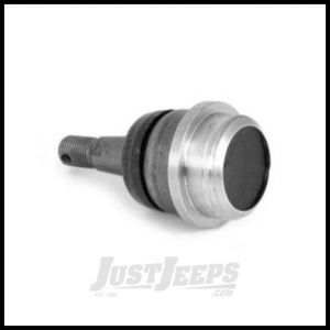 Omix-ADA Upper Ball Joint For 2007+ Jeep Wrangler & Wrangler Unlimited JK With Dana 30 or Dana 44 18037.05
