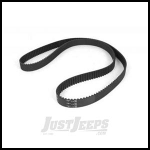 Omix-ADA Timing Belt For 2005-06 Jeep Liberty With 2.8L CRD 17453.50