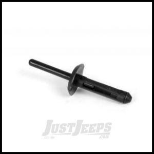 Omix-ADA Fender Flare Blind Rivet For 2007-18 Jeep Wrangler JK 2 Door & Unlimited 4 Door Models 11609.27