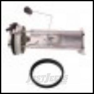 Omix-ADA Fuel Pump For 1991-93 Jeep Cherokee 2.5L 17709.27