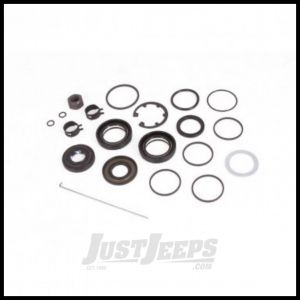 Omix-ADA Rack and Pinion Seal Kit For For 2002-05 Jeep Liberty KJ 18005.04