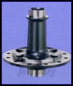 Alloy USA Dana 60 Spool 30 Spline For 4.56 And Up For Universal Applications 60D/SPL30H