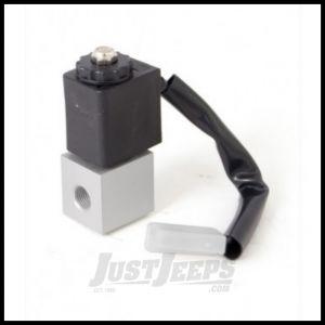 Alloy USA ARB Air Locker Solenoid Fits Compressor 73252 For Universal Applications 180103