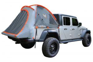 Rightline Gear 4x4 Gladiator Truck Tent 110766