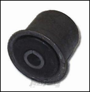 Rubicon Express Large Clevite Rubber Bushing RE3701