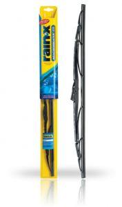 "RainX Wiper Blade 15"" for 07-18 Jeep Wrangler JK, JKU RX30115"