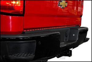 """Rough Country 60"""" Multi-Function LED Tailgate Light Strip 70860"""
